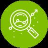 ic-data-analytics